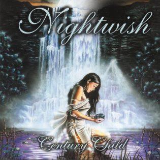 """Viattomuuden loppu – Nightwishin """"Century Child"""" 15 vuotta"""