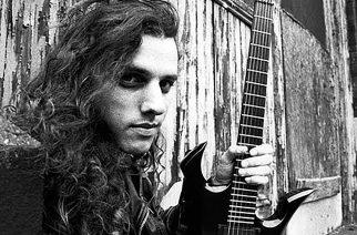 """Relapselta lisää Deathin livemateriaalia – julkaisee """"Non:Analog – On:Stage Series – 1990, 1991 Unknown"""" -kokoelman"""