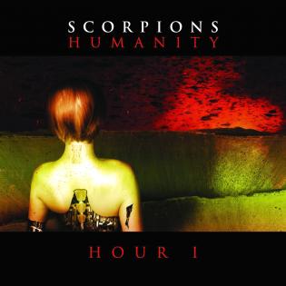 Täydellisyyden tavoittelua parhaimmillaan: juhla-arviossa Scorpionsin Humanity – Hour 1
