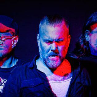 """Yhdysvaltalaisen hardcoren pioneerin Integrityn tulevan albumin tiedot julki: uusi kappale """"I Am The Spell"""" kuunneltavissa"""