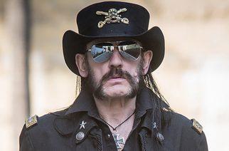 Showpainijärjestö WWE julkaisi ennennäkemättömän Lemmyn haastattelun