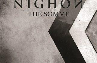 """Lohduttomia tarinoita maailmansodista – arviossa Nighonin """"The Somme"""""""