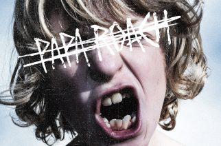 """Modernin rockin jätti Papa Roach luo nahkansa uudelleen – arviossa """"Crooked Teeth"""""""