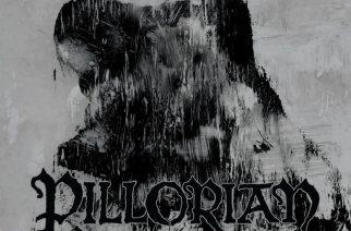 Agallochin tuhkista nousee… lisää metsäbläkkistä: Pillorian – Obsidian Arc