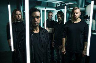 Kaaosklubissa huomenna pääesiintyjänä esiintyvä Stormic julkaisi uuden singlensä