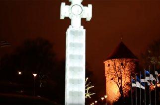 Tallinn Under The Horns -dokumentti 2017