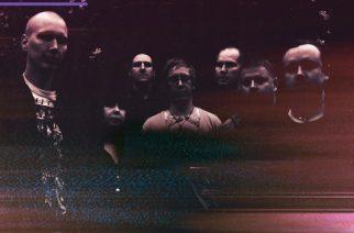 """Tunnelmallista maalailua: The Chantilta uusi musiikkivideo """"To Surrender"""" -kappaleesta"""