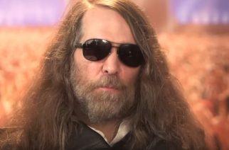 Trans-Siberian Orchestran perustajan Paul O'Neillin kuolemansyy selvillä: kuoli lääkkeiden yliannostukseen