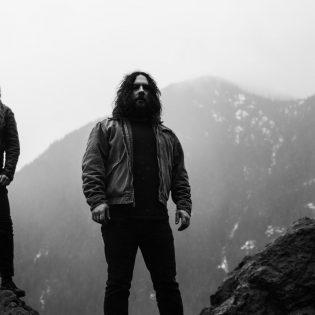 Wolves In The Throne Roomin uusi kappale kuunneltavissa musiikkivideon kera
