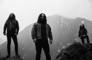 Suomeen marraskuussa saapuva Wolves In The Throne Room julkaisi uuden kappaleen tulevalta levyltään