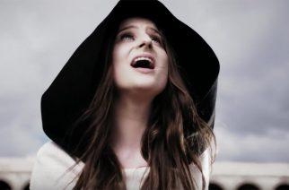 "Cellar Darling ""Avalanche"" -musiikkivideo"