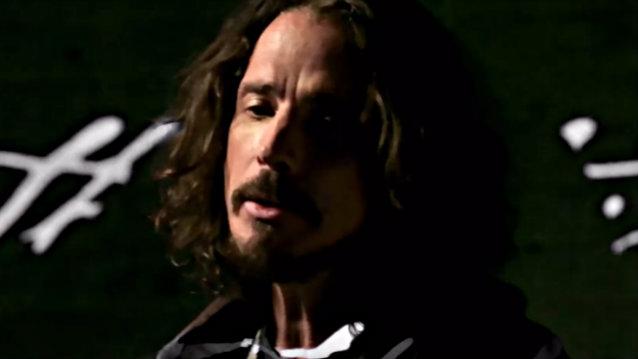 """Soundgardenin Chris Cornellin leski vahvistaa: """"No One Sings Like You Anymore"""" -albumista on tulossa jatkoa"""