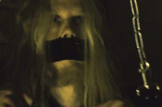 Nousikiidossa olevalta rockyhtye Dynamolta uusi musiikkivideo