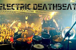 Electric Deathbeat