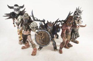 "Hirviömetallin paluu: Gwar julkaisi uuden ""I'll Be Your Monster ""-kappaleen"
