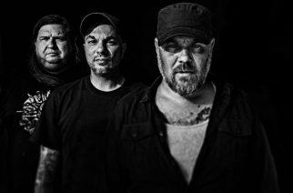 Hardcoren pioneerin Integrityn uusi albumi kuunneltavissa kokonaisuudessaan
