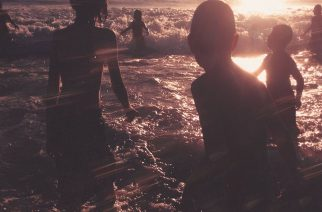 """""""One More Light"""" vie Linkin Parkin juuristaan kauemmaksi kuin koskaan"""