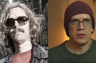 Opethin Mikael Åkerfeldt suunnittelee yhteistä projektia Devin Townsendin kanssa