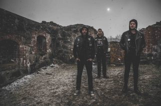 Morbid Evils julkaisi uuden musiikkivideon
