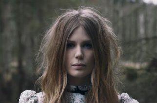 Yhden naisen black metal -projekti Myrkurin uusi kappale kuunneltavissa