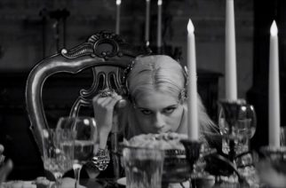 PVRIS julkaisi uuden musiikkivideon elokuussa julkaistavalta uudelta albumiltaan