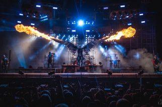 Hyvinkäälle jättimäinen musiikkifestivaali – kymmenien tuhansien kävijöiden Rockfest kesäkuussa Hyvinkään lentokentällä