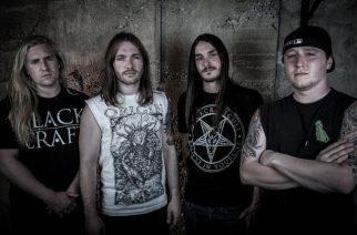 Rings of Saturn saanut uuden albumin sävellystyön valmiiksi