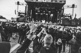 Kuva: Julius Konttinen / Rockfest