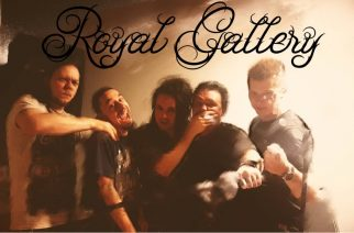 Royal Galleryltä uusi single