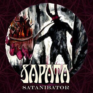 Mystiikkaa parhaassa paketissa – Sapatan Satanibator