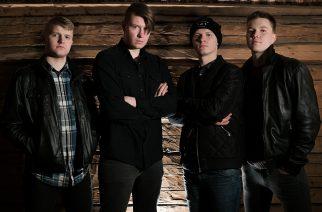 Oululainen Second Infinity julkaisi uuden singlen