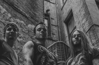 Threat Signal julkaisemassa tulevaa albumiaan syksyllä