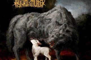 """Perinnetietoinen ja vahva katsaus deathcoreen – arviossa Thy Art Is Murderin uusi albumi """"Dear Desolation"""""""
