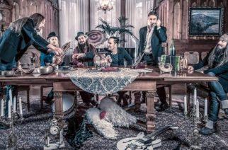 Uniklubi julkaisee uuden albumin syksyllä: albumin ensimmäinen single kuunneltavissa