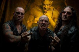 Heavy Metal Cauldron peruuntuu: festivaalia ei tulla enää järjestämään