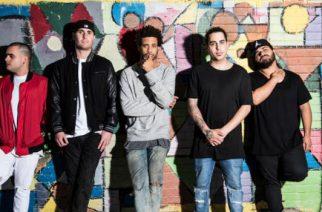 """Volumes julkaisi musiikkivideon kappaleelleen """"Until The End"""""""