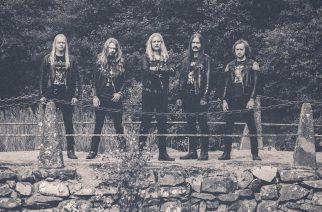 Lokakuussa järjestettävä Heavy Metal Cauldron vahvistuu: ruotsalainen thrash-jyrä Antichrist mukaan