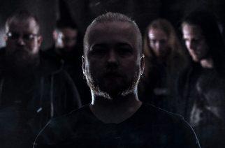 """Atlases julkaisi uuden musiikkivideon – esikois-EP """"Penumbra"""" ilmestyy lokakuussa"""