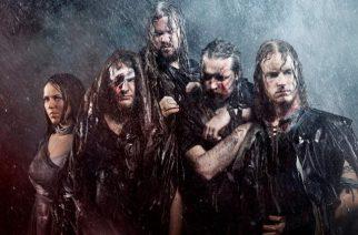 Marraskuun Kaaosklubi Bar Loosessa tarjoilee folk metalia sen erilaisissa muodoissa