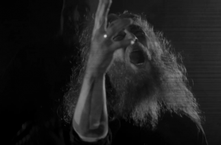 Dark Elite -musiikkivideo