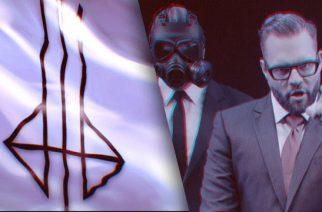 Diablo Blvd. julkaisemassa uutta albumia syyskuussa: kaksi musiikkivideota tulevalta albumilta katsottavissa