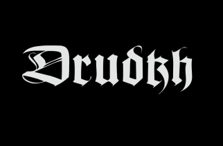 Drudkh-logo