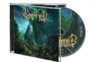 Ensiferum julkaisemassa uutta albumiaan syyskuussa: levyn ennakkotilaus käynnistynyt
