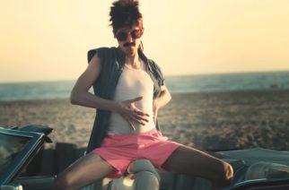 """Eskimo Callboy julkaisi huumorilla höystetyn musiikkivideon """"MC Thunder"""" -kappaleestaan"""