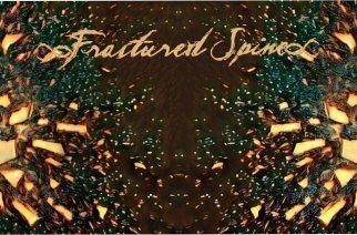 Fractured Spine julkaisemassa neljää uutta EP:tä: ensimmäinen kappale kuunneltavissa