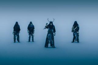 Oululaista black metal -osaamista: From The Voidilta uusi lyriikkavideo