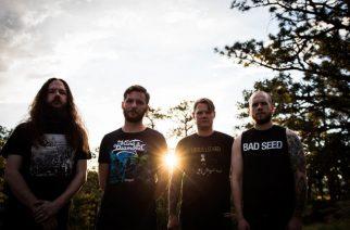 Doom-jyrä Khemmisin uusi kappale kuunneltavissa