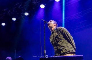 """""""Don't Look Back in Anger"""" -hitti """"kaapattiin"""" – uusi käyttötarkoitus ei miellytä Liam Gallagheria"""