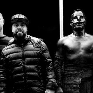 DJ Lethal teki paluun Limp Bizkitin rivistöön