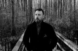 Mark Deutrom julkaisi uuden kappaleen